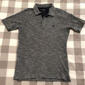 Banana Republic Polo Golf Shirt - Men's XS